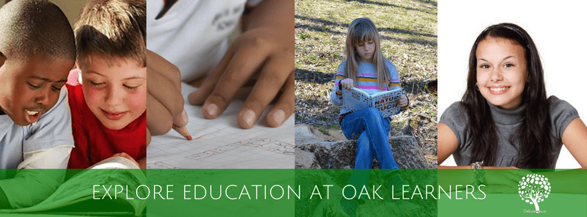 oak-learners-headers-academics