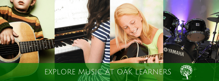 oak-learners-headers-music