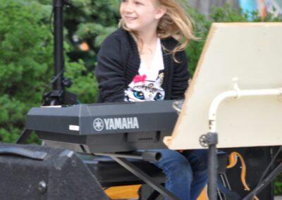 Music Lessons at Oak Learners | Etobicoke Toronto