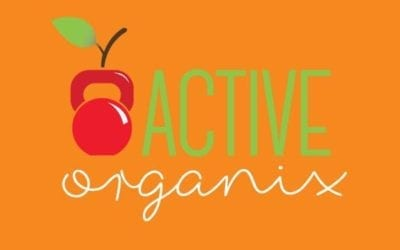 Active Organix NOW at Oak Learners!