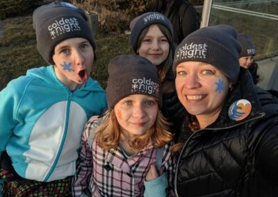 #CNOY2018 - Here we go!