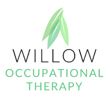 willow occupational therapy - logo
