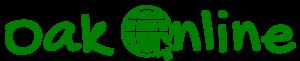 Oak online