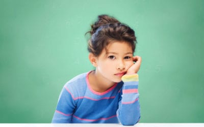 The Importance of Teaching Kids Mental Monologues