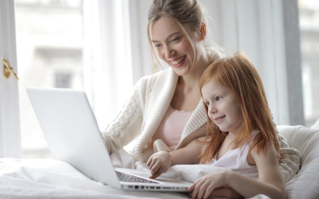 A Parent's Guide to Google Classroom
