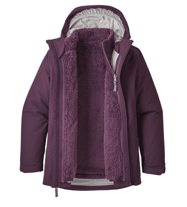 The Best Winter Clothing for Kids, from Head to Toe!