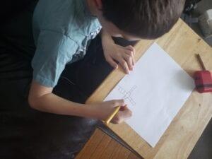 Children's Social Connections