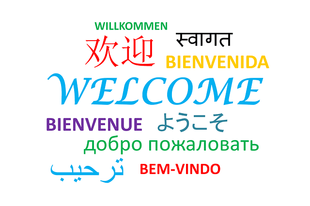 3 Reasons Why Children Combine Languages When They Speak