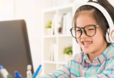 4 Reasons Why You Should Do Personalized Tutoring