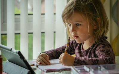 The Best Study Tips for Young Students