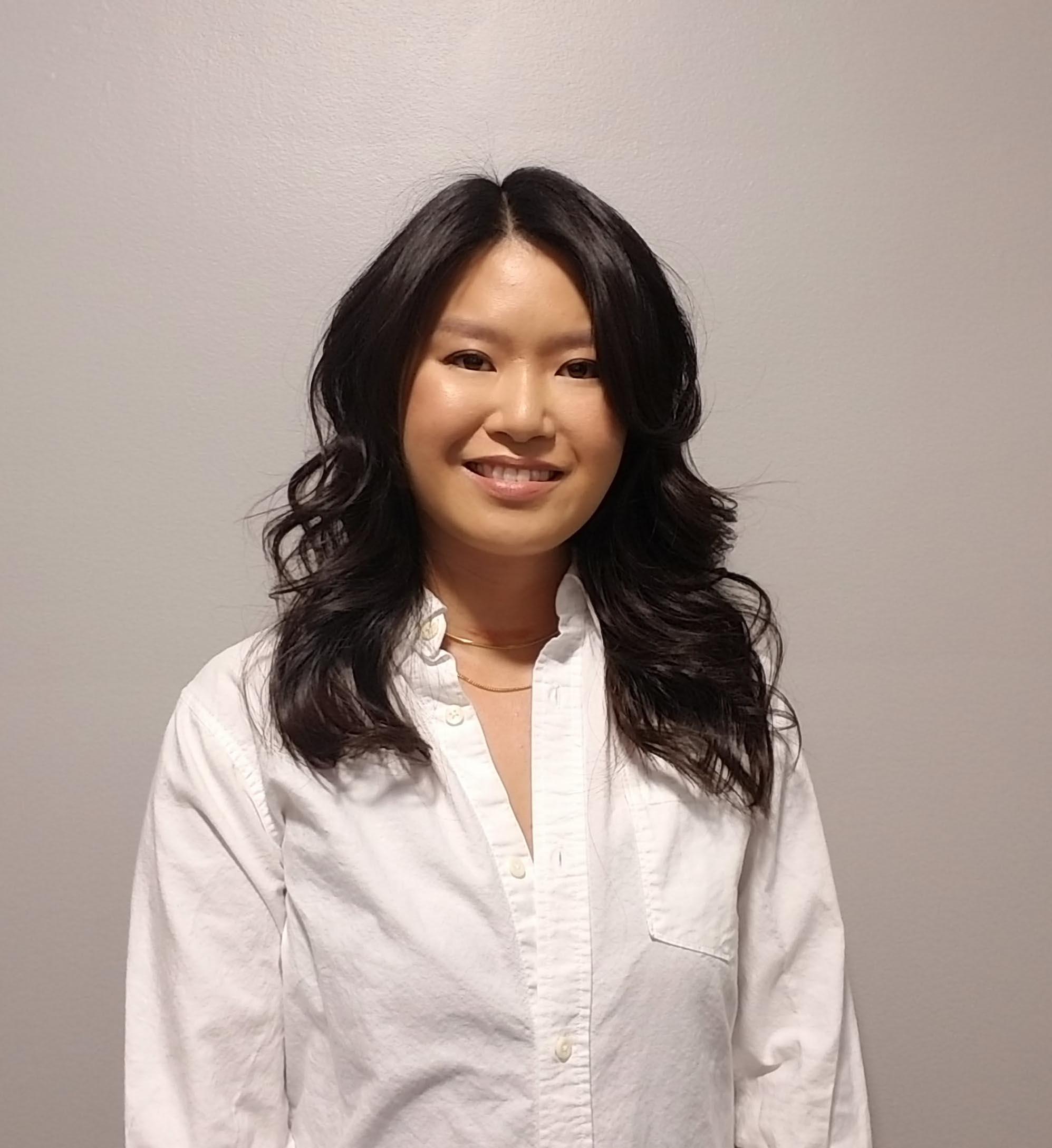 Jasmine Chan