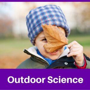 Outdoor Science